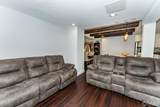 259 Spring Valley Road - Photo 16