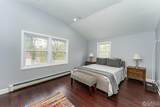 259 Spring Valley Road - Photo 21