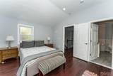 259 Spring Valley Road - Photo 22