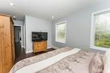 259 Spring Valley Road - Photo 27