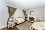 259 Spring Valley Road - Photo 4