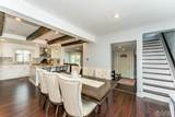 259 Spring Valley Road - Photo 6