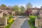 301 Sayre Drive - Photo 7