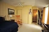 1099 Schmidt Lane - Photo 32