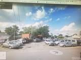 162 Inman Avenue - Photo 1