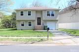 146 Pierson Avenue - Photo 1