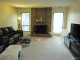 292 Willowbrook Drive - Photo 6