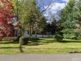 7 Willow Avenue - Photo 3