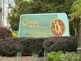 109 Henley Drive - Photo 1