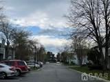 109 Henley Drive - Photo 40