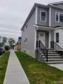 664 Cortland Street - Photo 2