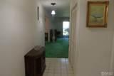 162 Hidden Hollow Court - Photo 3