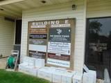 509 Stillwells Corner Road - Photo 2