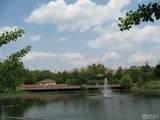 3 Lake Avenue - Photo 4