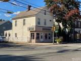 116 Woodbridge Avenue - Photo 4