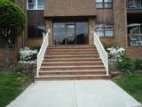 121 Sharon Court - Photo 1