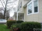 976 Glenn Avenue - Photo 24