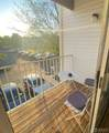 1127 Waterford Avenue - Photo 19