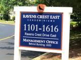 1914 Ravens Crest Drive - Photo 19