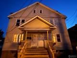 186 Comstock Street - Photo 1
