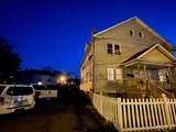 186 Comstock Street - Photo 3