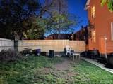 186 Comstock Street - Photo 4