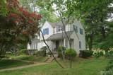 27 Woodedge Avenue - Photo 2