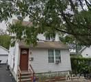 1433 Roosevelt Avenue - Photo 1