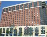 1 Carriage City Plaza - Photo 1