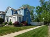 116 Westervelt Avenue - Photo 1