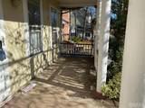 235 Montgomery Street - Photo 2