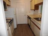 45 Beaconsfield Place - Photo 14