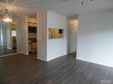 45 Beaconsfield Place - Photo 3