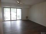 45 Beaconsfield Place - Photo 4