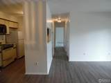 45 Beaconsfield Place - Photo 7