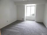 45 Beaconsfield Place - Photo 8