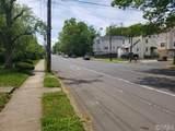 474 Remsen Avenue - Photo 5