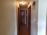 474 Remsen Avenue - Photo 9