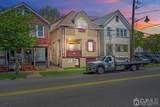 147 Woodbridge Avenue - Photo 2