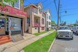 147 Woodbridge Avenue - Photo 3