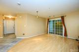 1214 Waterford Drive - Photo 10