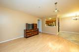 1214 Waterford Drive - Photo 12
