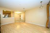 1214 Waterford Drive - Photo 13
