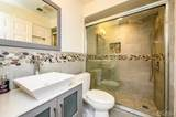 1214 Waterford Drive - Photo 14