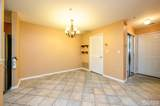 1214 Waterford Drive - Photo 8