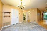 1214 Waterford Drive - Photo 9