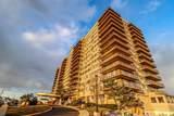 55 Ocean Avenue - Photo 4