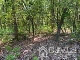 34 Hickory Run Road - Photo 1