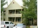 2904 Ridgefield Court - Photo 1