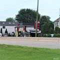 281 Us Highway 1 Highway - Photo 1